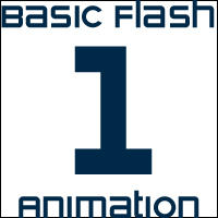 Basic Flash Animation - One by s1dc