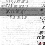 PS7 Brushes- Parchment Script