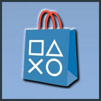 PS Store - Icon by iFab
