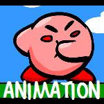 Kirby Animtaion