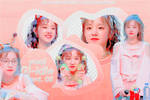 Yuqi Png Pack By Peachyxs