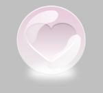 HeartGlobe by FranticMezmer