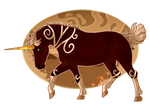Alahera