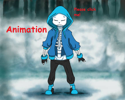 Dancetale Animtion final version
