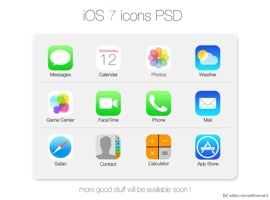 Iphone 4 Icon By Ulrikstoch Deviantart – Desenhos Para Colorir