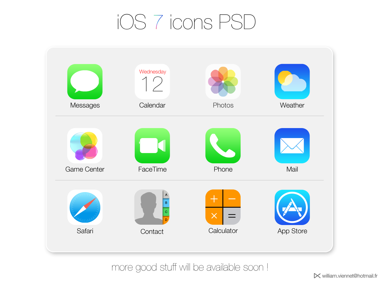 Apple Shrinks Size Of iOS 9 Update Fortunecom
