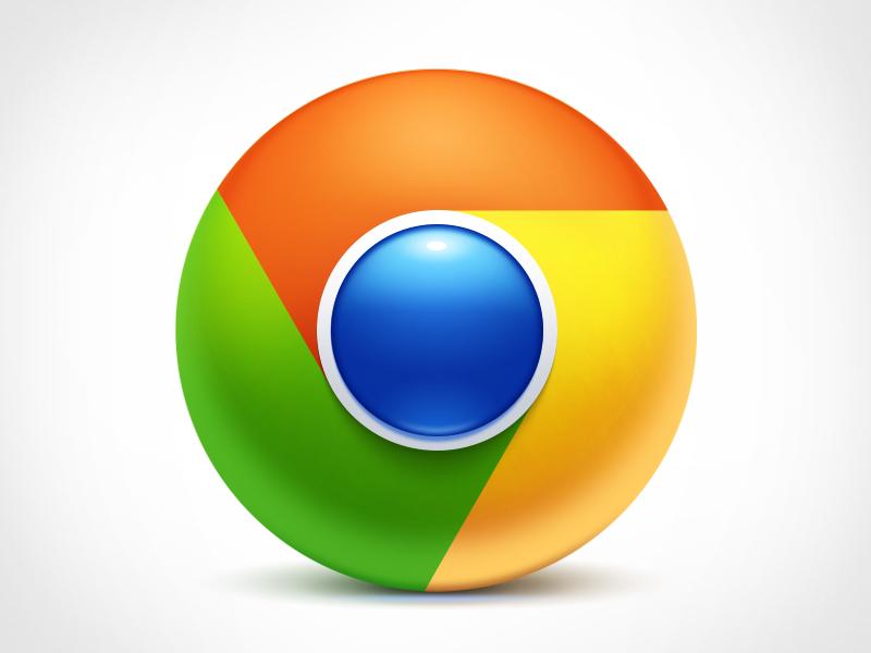 download chrome windows 10 32 bit