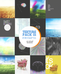 Evenstarss Texture Pack #01