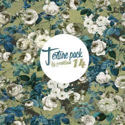 #evenstarss Texture Pack #14