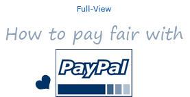 PayPal - Sending Monies How2