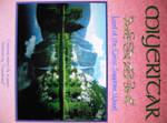 Miyeritar: Great Sapphire Wood
