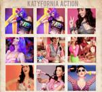 Katyfornia action