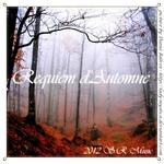 Requiem d'Automne / Autumn Requiem by srmusic