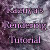 Kazuya's Extraction Tutorial by KazuyaGFX