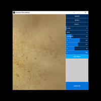 Random Texture Mixer