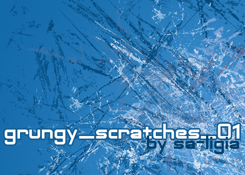 grungy_scratches_01 by sa-ligia