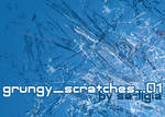 grungy_scratches_01