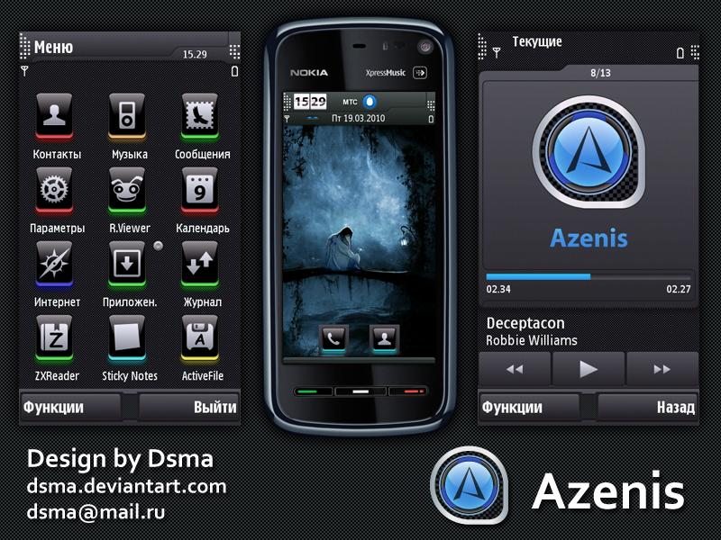 http://fc00.deviantart.net/fs71/i/2010/078/d/1/Azenis_v1_2_by_dsma.png