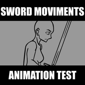 Swordmovs Training