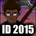 Animachado ID 2015