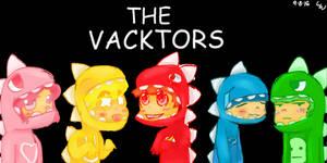 Vacktors V2