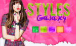 +Styles|Galaxy|Free