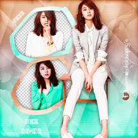 +Pack Png After School UEE 02 by Pohminit