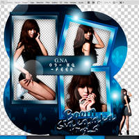 +Pack Png Solista G.NA 02 by Pohminit
