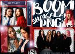 +Pack Png Red Velvet 06