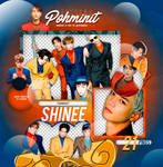 +Pack Png SHINee 03