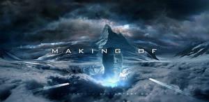 Genesis - Making of