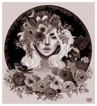 Bloom by Salix-Tree