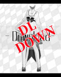 [DOWN] TDA OUTFIT By Joshu0a926  c