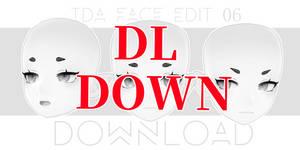 [DOWN]TDA FACE EDIT 06 By Joshu0a926__c