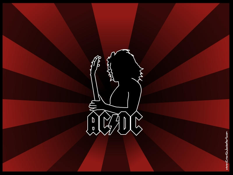 ac dc desktop wallpaper. ac dc wallpaper