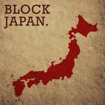 Block Japan by Super-Pangolin
