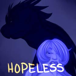 DnD - Hopeless *ANIMATED!!*