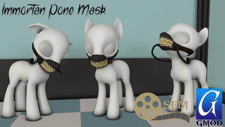 Gmod Pony Suit favourites by Rozbojnik2 on DeviantArt