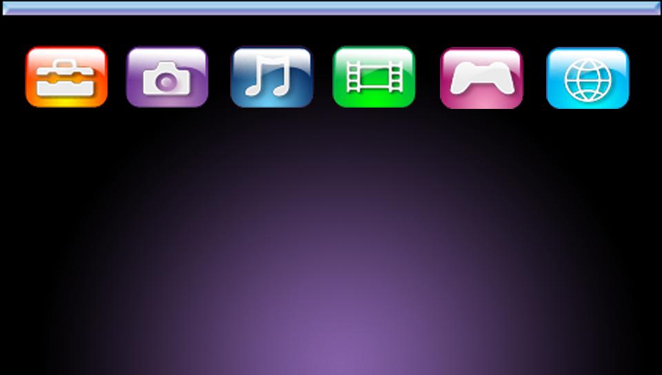 psp theme iphone bootleg by chrisfurguson on DeviantArt