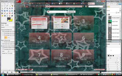 Vista thickshado stars bg beta by dijimucks