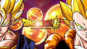 Dragon Ball: Battle of Fusions.