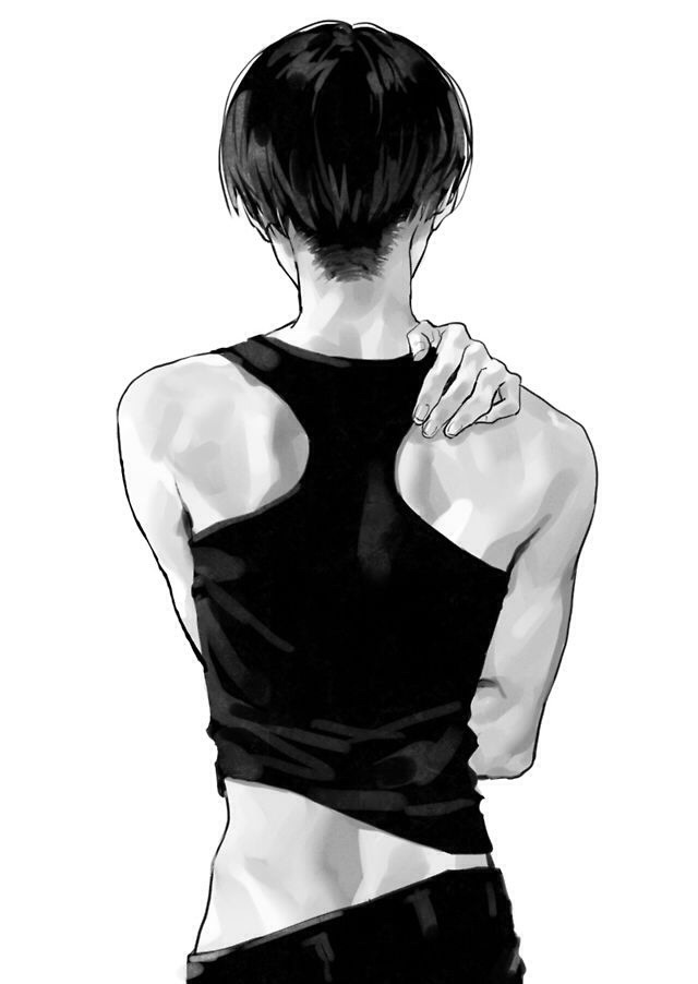 levi-rivaille-full-body