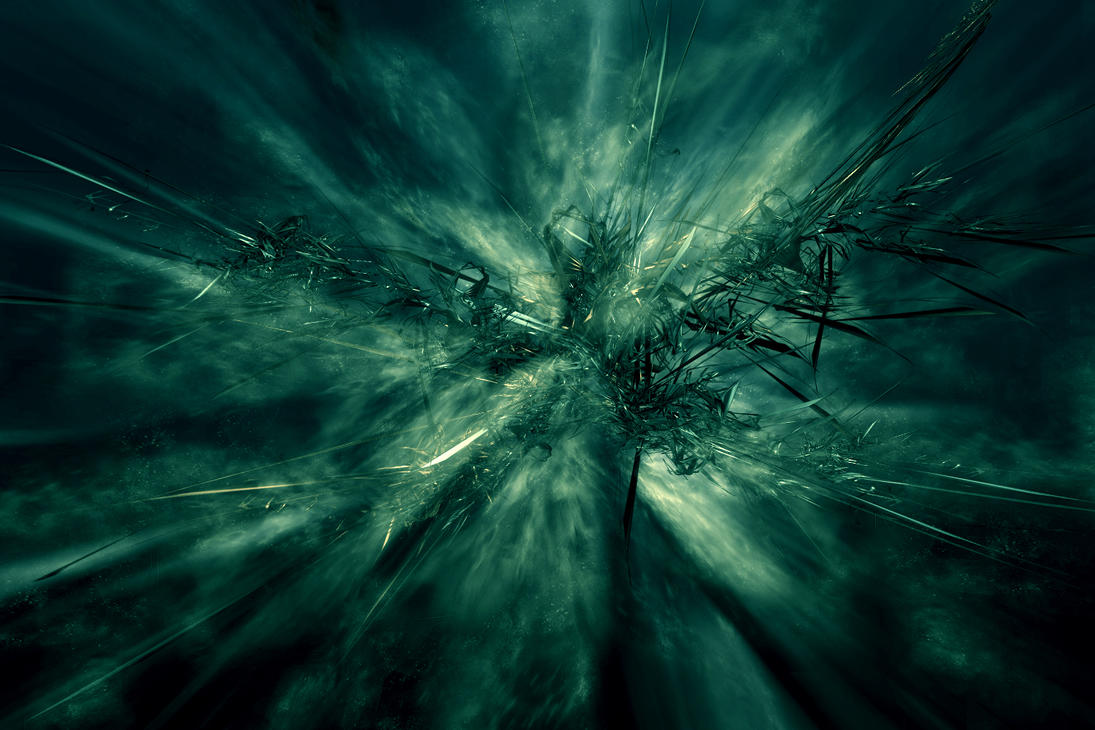 Abstract walkthrough by brayk on deviantart abstract walkthrough by brayk baditri Images