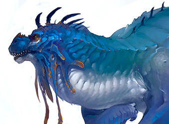 Big Blue Process by Mr--Jack