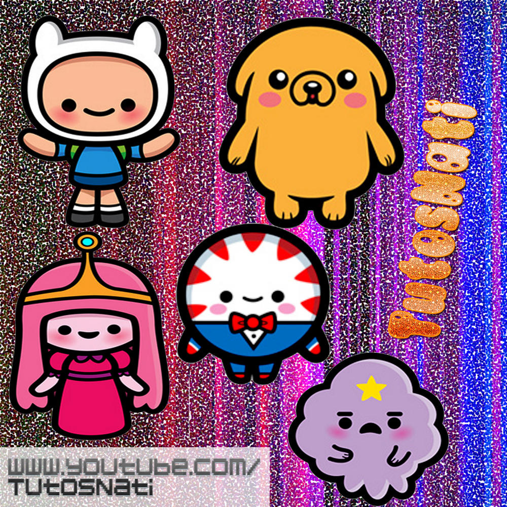 183732859778295891 furthermore 401041526421 besides Colliers Damitie A Motif Ying Yang Et Drapeau Britannique 15504 additionally Kawaii Food further Pack De Iconos Hora De Aventura Kawaii 316915682. on pusheen friends forever
