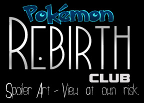 PKMNRB - A Scourge from Beyond by caat