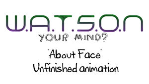 WYM - About Face UNFINISHED
