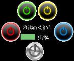 PowerOpt 5