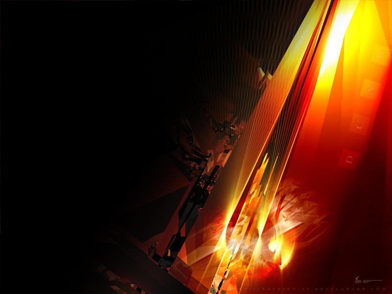 Dune by trinity-77