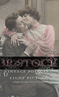3R Stock - Vintage Cards 1